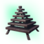 Icon tier3 yamatai stair corner.png