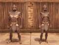 Model Stygian Raider.png