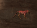 Pet Japan Tiger.png
