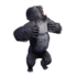 Icon Stuffed Gorilla.png