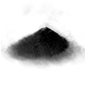 Icon black lotus powder.png