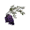 Icon dye ingredient false mandrake.png