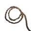 Icon rope.png