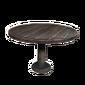 Fabricant de tables