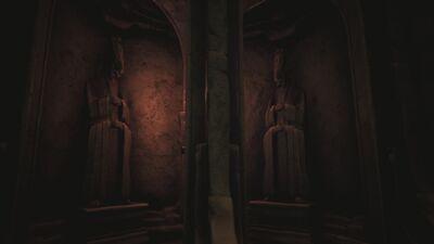 Kings niche 2.jpg