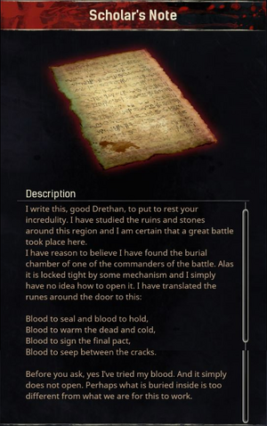 Scholar's Note.png