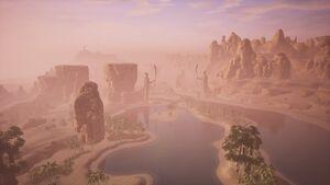 The Sentinels.jpg