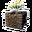 Icon PlantPot01.png