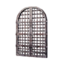 Icon arena gate door bars.png