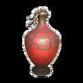 Icon explosive jar-1.png