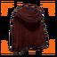Barons Royal Shroud