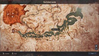 Conan Exiles Screenshot 2017.09.28 - 16.23.32.91.png