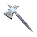 Icon black ice throwing axe.png