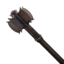 Icon legendary mace 05.png