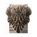 Flawless Shell Shield