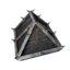 Icon tier3 roof sloped top end highlands.png