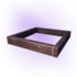 Icon tier3 savage trap door frame.png