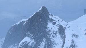 Skyfall Ridge.jpg
