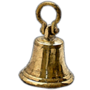 Emberlight mysterious bell.png