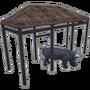 Emberlight pet rhino.png