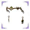Epic icon lemurian queen circlet.png