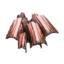 Icon bark-1.png