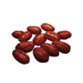 Icon desert berry-bush seeds.png