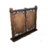 Icon improved tannery.png