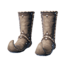 Icon relic hunter boots.png