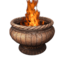 Icon stygian tripods fire pots brazier type03.png