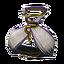 Icon stygian vest.png