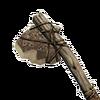 Darfari Weapons