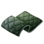 Icon armorpadding heavy.png