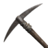 Icon iron pickaxe.png