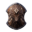 Icon legendary shield 03.png