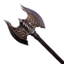 Icon legendary waraxe 05.png
