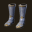 Icon poitain medium boots.png