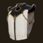 Icon siptah elder light top.png