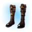 Icon Aquilonian Medium boots.png