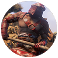 Icon Armor 2.png
