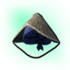 Icon Yamatai Light Hat.png