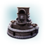 Icon argossean waterfallfeature.png
