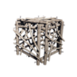 Icon cage small.png