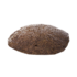 Icon compost heap.png