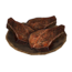 Icon savory meat feast.png