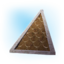 Icon tier3 aquilonian roof sloped corner.png
