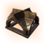 Icon tier3 turanian roof sloped top X.png