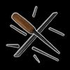 Grandmaster Weaponsmith