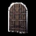 Icon arena gate door wood.png