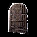 Arena Gate Door